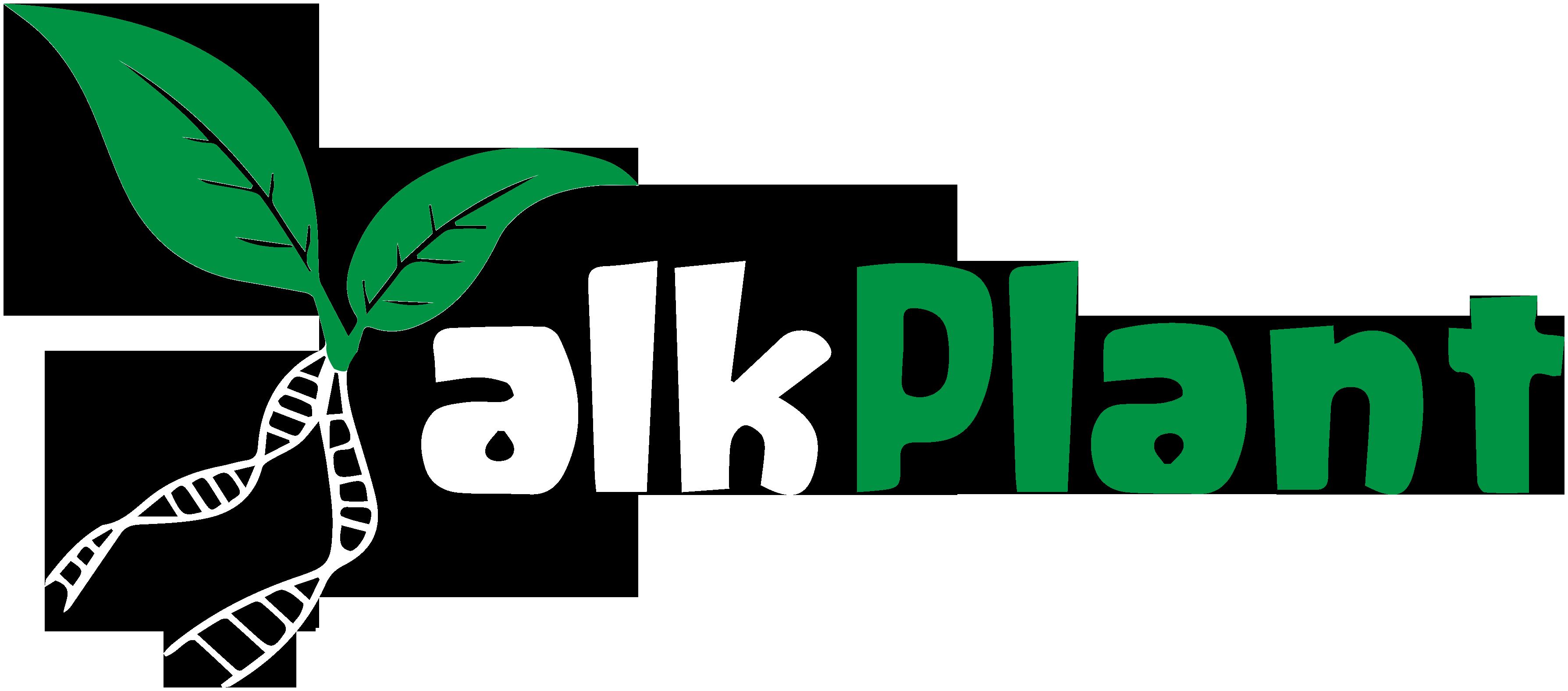 TalkPlant